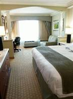 Radisson Hotel Orlando-Lake Buena Vista