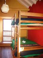 LOKI Backpacker Hostel