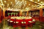 Grand Hotel Beijing