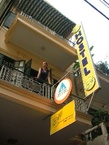Hanoi Backpackers Hostel