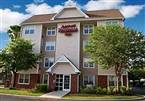 Residence Inn by Marriott Orlando East UCF