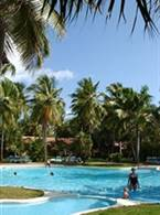 Grand Paradise Samana-an Amhsa Marina Resort-All Inclusive