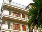 Casa Serviced Apartments