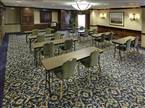 Hampton Inn &amp; Suites Cleveland-Beachwood
