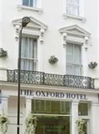 Oxford Hotel