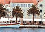 Riva Hvar Yacht Harbour Hotel