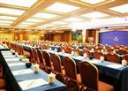 Grand Mercure Urumqi Hualing by ACCOR