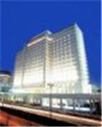 Kansai Airport Washington Hotel