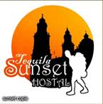 Tequila Sunset Hostal