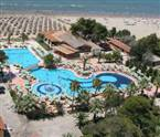Tropikal Resort - Durres